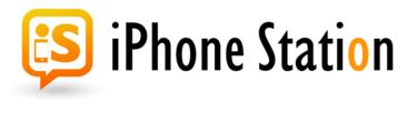 iPhoneステーション 水戸店