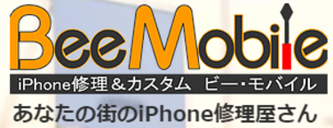 BeeMobile サンロード青森店