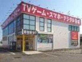 Fammys 富木島店