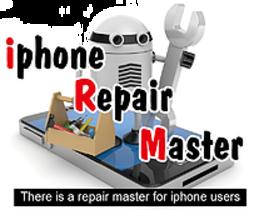 iphone修理職人 熊本玉名店