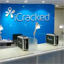iCracked Store 町田