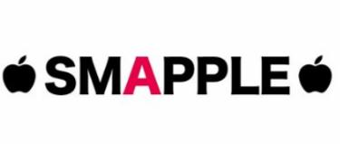 スマップル 浜松店
