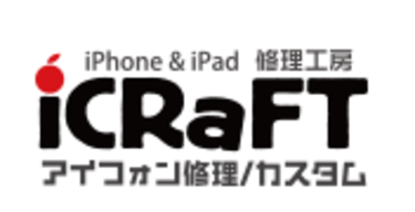 iCRaFT 東大阪近大前店