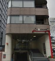 スマートファボ(Smart-favo) 名古屋店