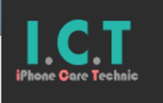 I.C.T [iPhone Care Technic] 花園店