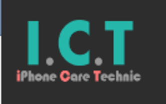 I.C.T [iPhone Care Technic] 大東店