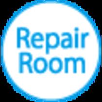 RepairRoom 西葛西店