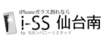 i-SS 仙台南店