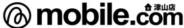 mobile.com 津山店