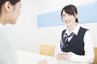 リスマート(Re:Smart) 登戸駅前店
