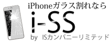 i-SS 本部桑名店