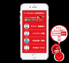 スマレンジャー 宮崎市店