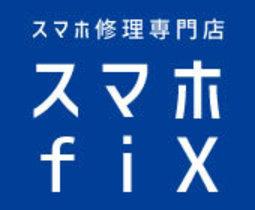 スマホfix 心斎橋店