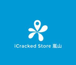 iCracked Store 嵐山