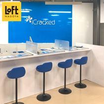 iCracked Store ロフト名古屋