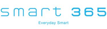 smart365 西宮本店