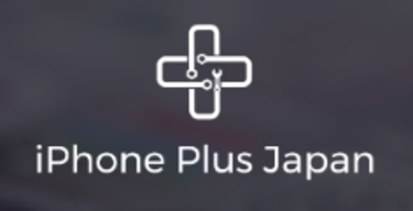 iPhone Plus Japan 栄店