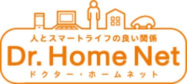 ドクター・ホームネット 京都駅前店