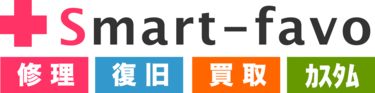 Smart-favo(スマートファボ) 下関店