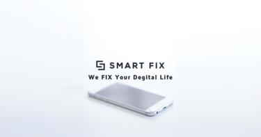 SMARTFIX ドスパラ京都店