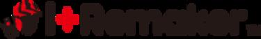 i+Remaker(アイリメーカー) セブンパークアリオ柏店